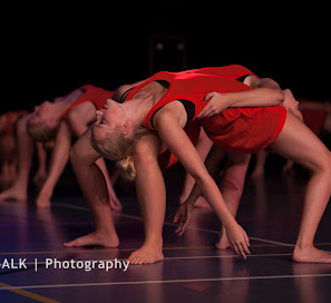Han Balk Agios Dance In 2013-20131109-092.jpg