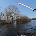 Река Усманка весенний паводок 012.jpg