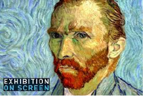 exhibition-on-screen-van-gogh