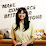 Shazeen Pirani's profile photo