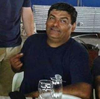 Daniel Silva UOM