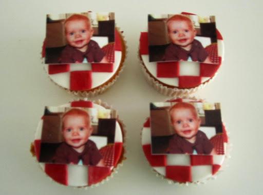 96- fotoprint cupcake.JPG