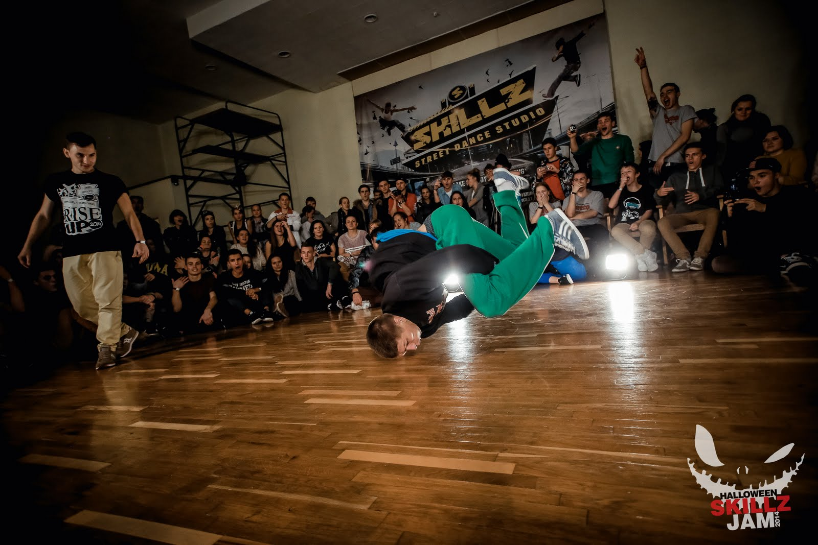 SKILLZ Halloween Jam Battles - a_MG_6086.jpg