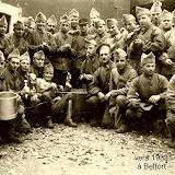 1933-regiment.jpg