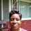 Shaniece Williams's profile photo