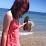 Catherine Cormier's profile photo
