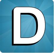 Duel Otak PREMIUM 2.2.2 Apk