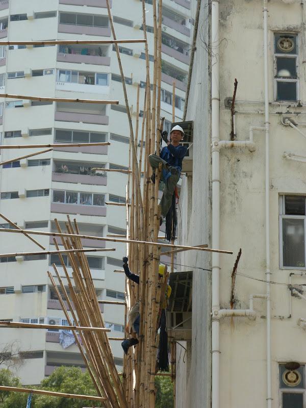 Aller retour a Hong Kong - P1140643.JPG