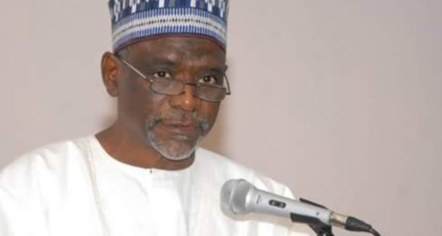 FG Approves January 18 as Resumption Date for schools