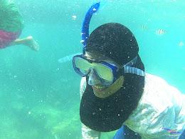 pulau harapan, 5-6 september 2015 skc 044
