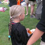 Kamp Genk 08 Meisjes - deel 2 - Genk_131.JPG