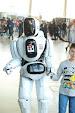 Go and Comic Con 2017, 229.jpg