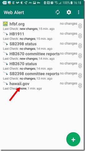Screenshot_2018-03-19-16-22-55