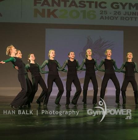 Han Balk FG2016 Jazzdans-2829.jpg