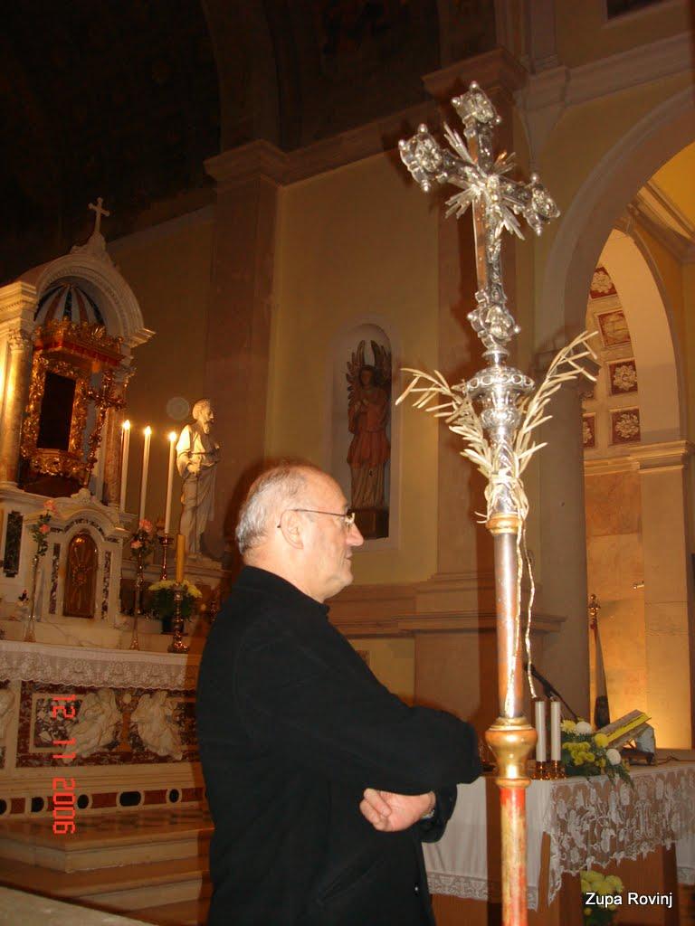 Susret zborova 2006 - DSC01692.JPG