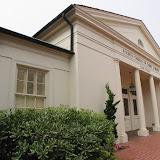 La Jolla Christian Science Church
