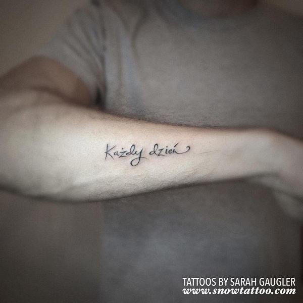 esta_letras_o_projeto_da_tatuagem