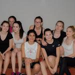 Handballturnier16-18.jpg