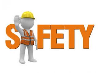 Image result for hiring Safety Officer