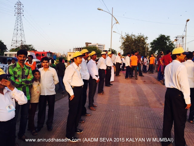 AADM SEVA 2015 KALYAN W (3).jpg
