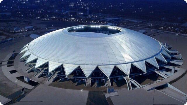 estadios-rusia-samara-arena