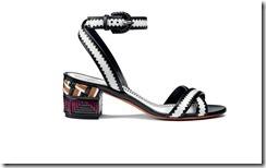 7_Santoni_SS17_sandal