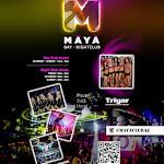 maya_nightclub.jpg