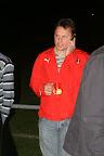 TSU Irnfritz - Göpfritz _ Frühjahr 2009 163.jpg