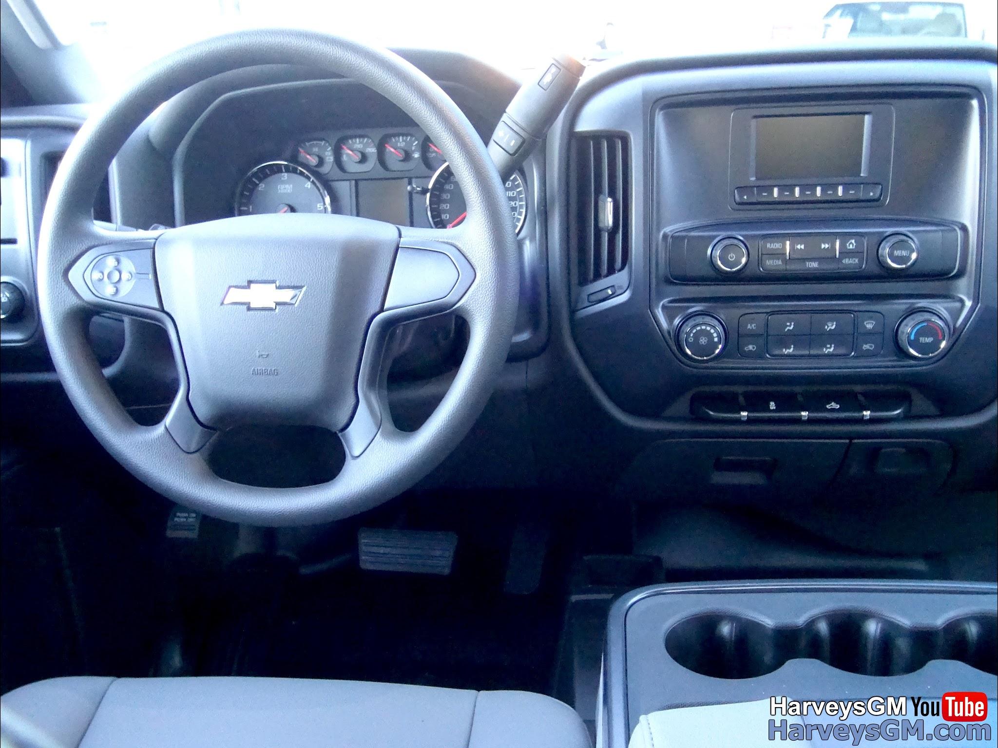 2016 Silverado Brake Controller Best 2018 Prodigy Wiring Gmc Installation Ford F 450 Vs Chevrolet 4500