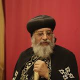 H.H Pope Tawadros II Visit (2nd Album) - _09A9072.JPG