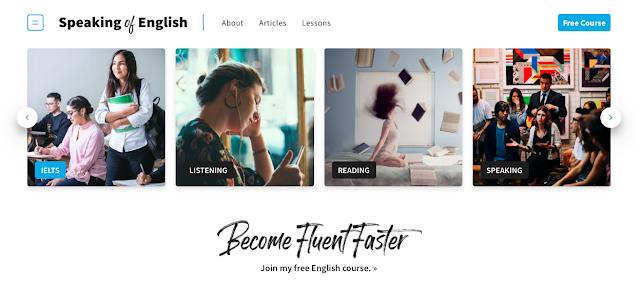 blog-com-dicas-para-melhorar-sua-fala-em-ingles