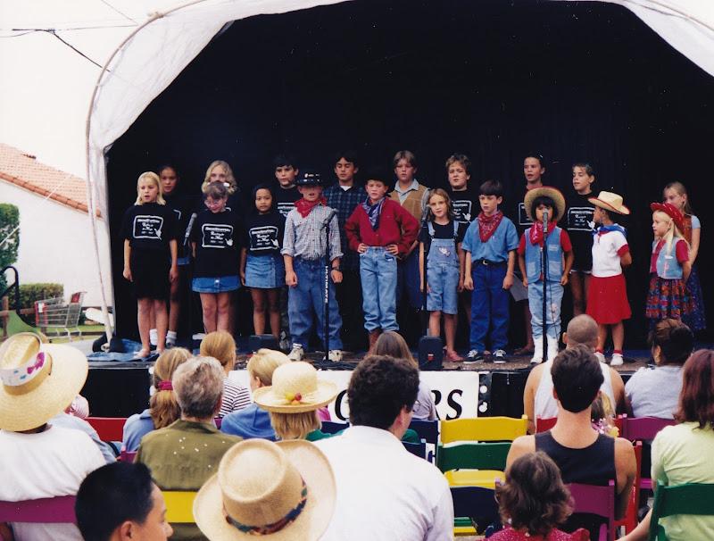 1997 Wild West Show - IMG_0303.jpg