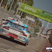 Circuito-da-Boavista-WTCC-2013-611.jpg