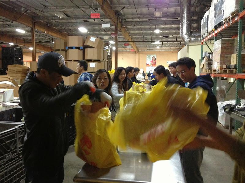 2012-12-15 Food Bank - IMG_3176.JPG