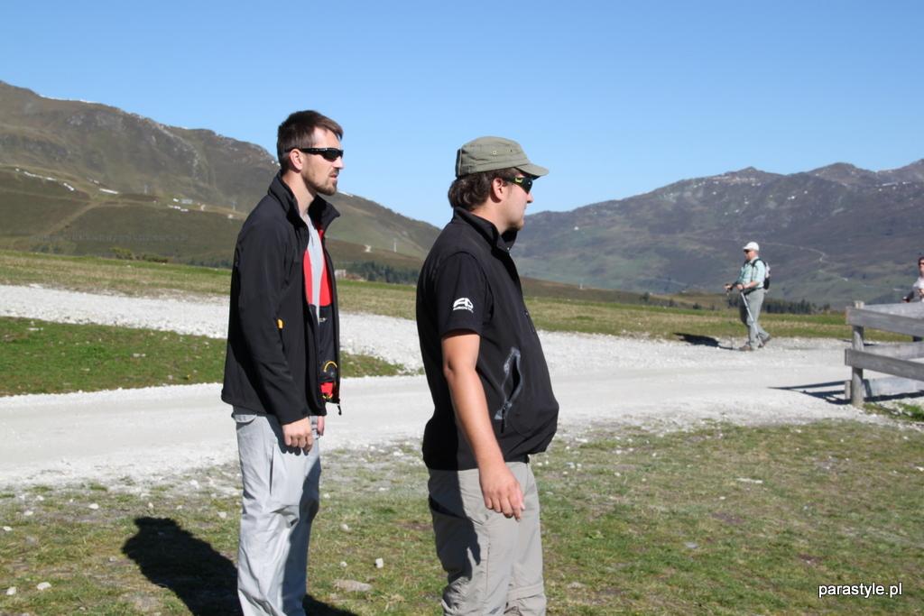 Wyjazd Austria-Włochy 2012 - IMG_6905.JPG