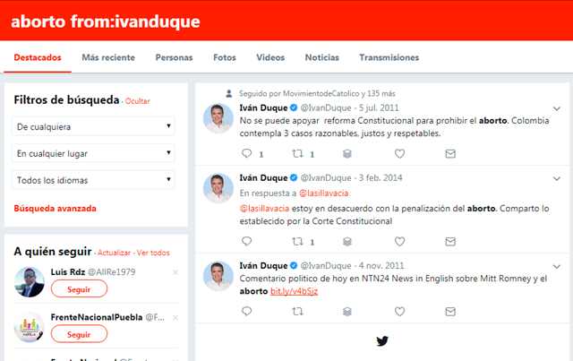 screenshot-twitter.com 2017-12-19 00-49-15-705(aborto ivan duque)