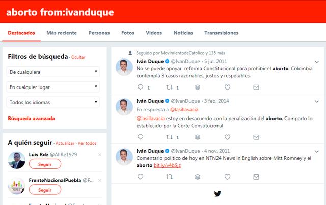 screenshot-twitter.com 2017-12-19 00-49-15-705(aborto ivan duque)
