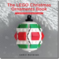 LEGOChristmasOrnaments_cover_0_0