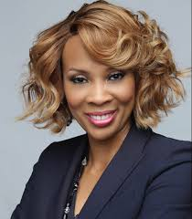 First Independence Bank, CEO first independent bank, first black woman to own a bank in US, SD news blog, finance news, founder and president of Don Davis Legacy Foundation, Kiko Davis