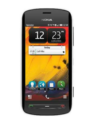 Image result for nokia 808 pureview phone