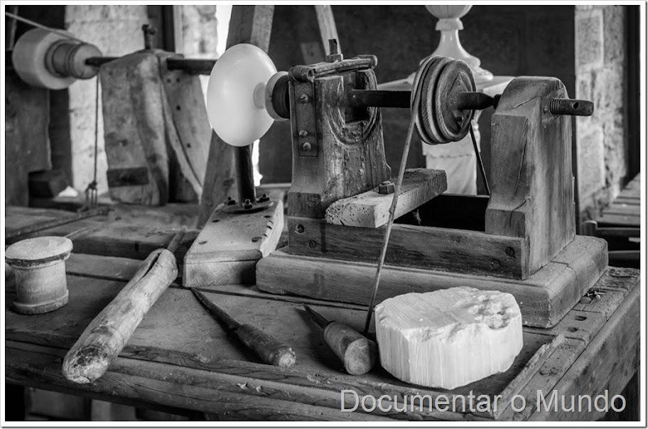 Volterra, Toscana, roteiro em Volterra Toscana, vestígios etruscos Volterra, vestígios romanos Volterra, vestígios arqueológicos Volterra, pinacoteca Volterra, Palazzo dei Priori