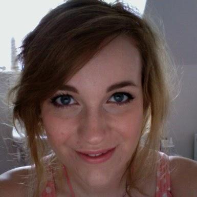 Emma Trent