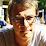 Chris Hexton's profile photo