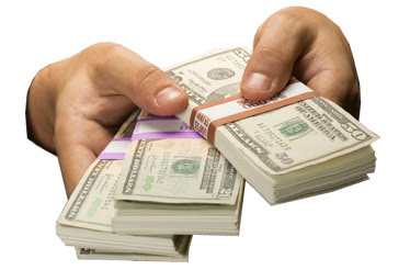 billetes-dinero-33