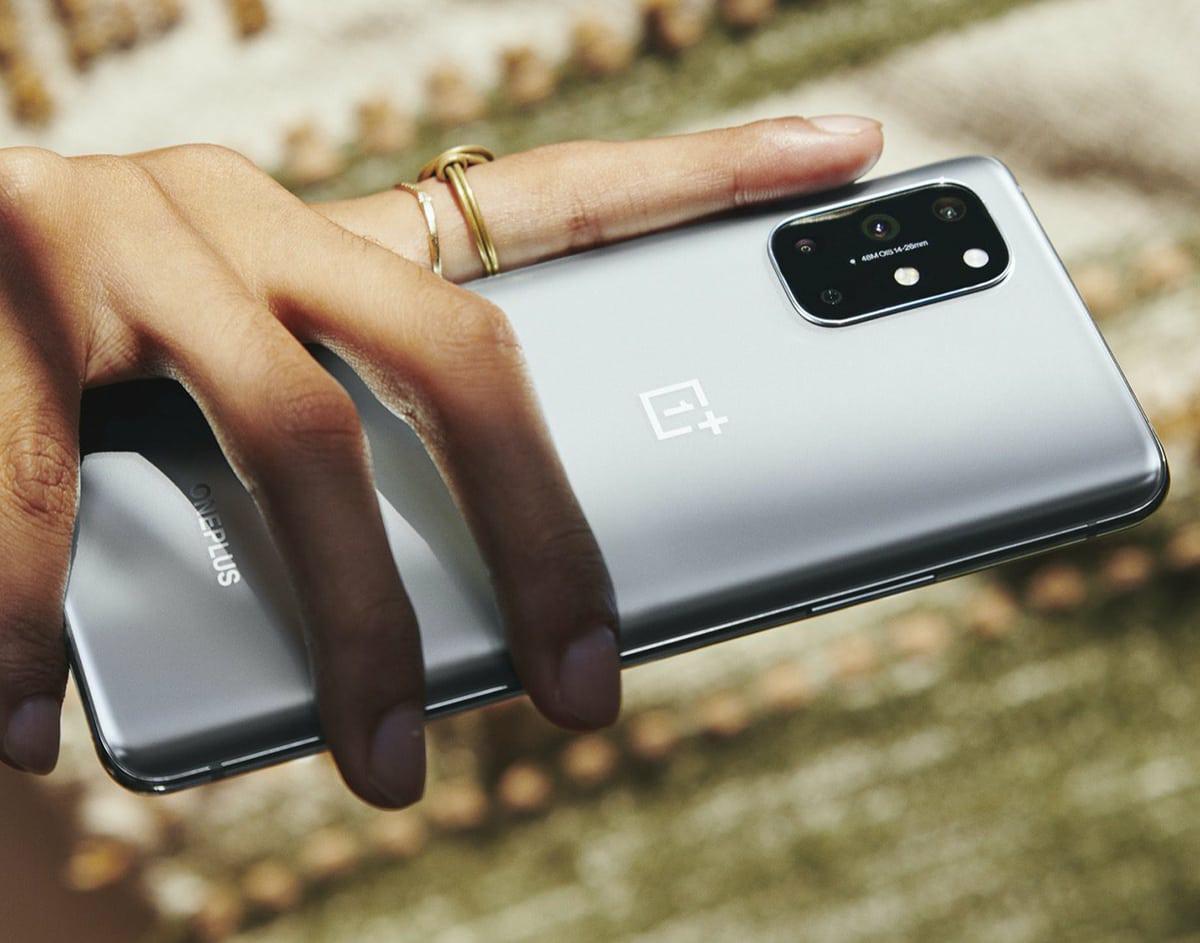 OnePlus เปิดตัวสมาร์ทโฟนระดับกลางและเริ่มต้นใหม่ในรุ่น N10 5G และ N100 เริ่มต้นที่ 7,300 (ราคาฝั่งยุโรป)