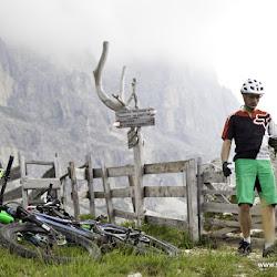 Manfred Stromberg Freeridewoche Rosengarten Trails 07.07.15-9738.jpg