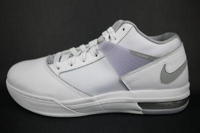 279602f3680 NIKE LEBRON - LeBron James - Shoes - Part 340