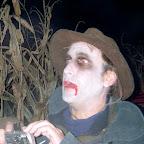 Zombie Maize