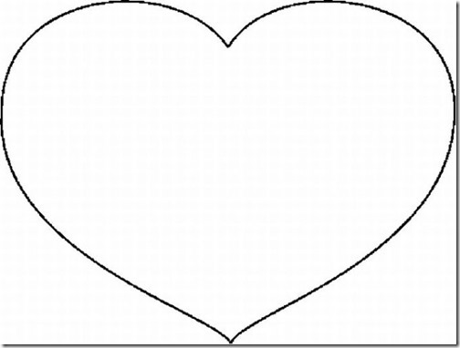 corazones amor pintaryjugar com (10)