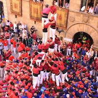 Festa Major de Sant Miquel 26-09-10 - 20100926_140_2d8fc_CdL_Lleida_Actuacio_Paeria.jpg